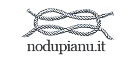 Logo Nodu Pianu